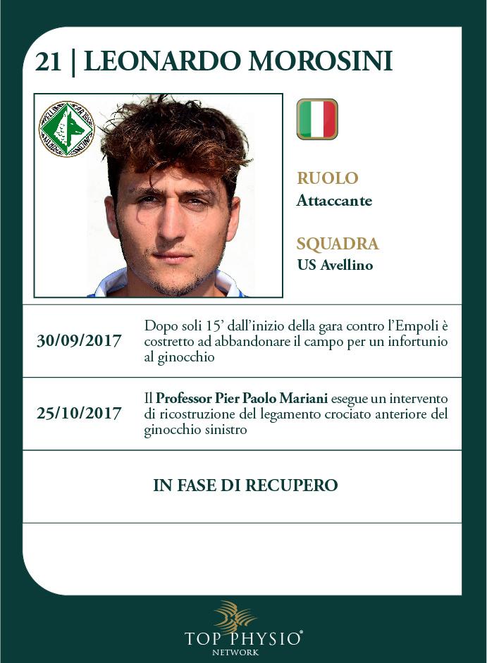2017-10-25-Leonardo Morosini.jpg