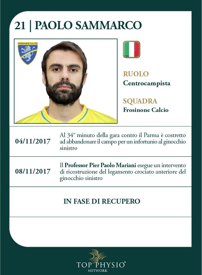 2017-11-08-Paolo Sammarco.jpg