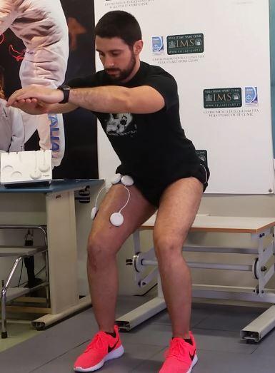 3-recupero-post-intervento-di-lca-una-metodologia-innovativa-top-physio-speciali.JPG