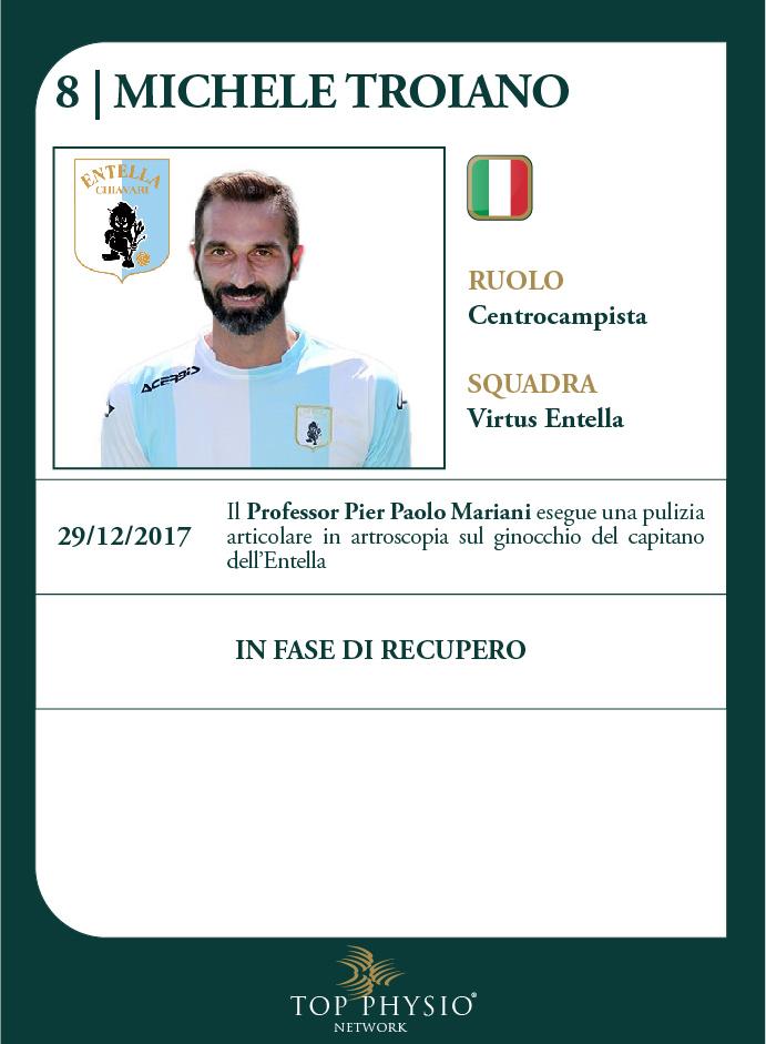 2017-12-29-Michele Troiano.jpg
