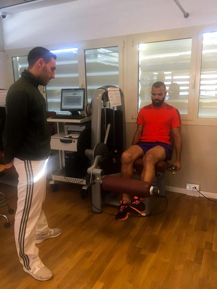 1-benevento-visite-mediche-per-sandro-top-physio-specialist.jpg
