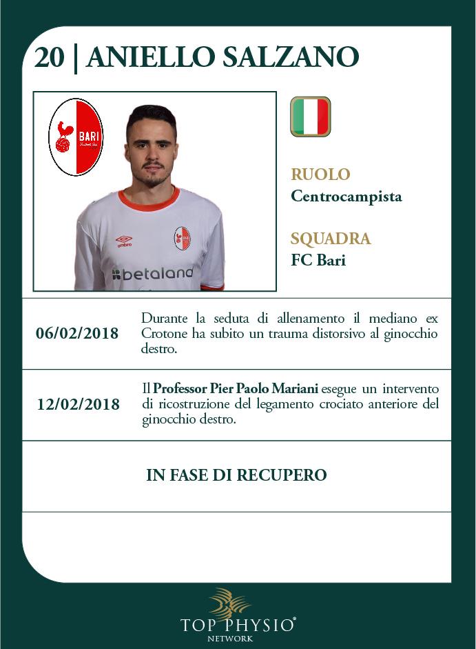 2018-02-12-Aniello-Salzano.jpg