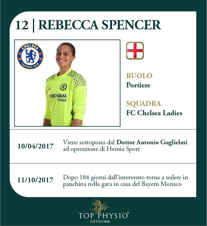 2017-04-10-Rebecca Spencer.jpg