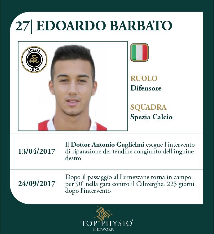 Edoardo Barbato.jpg