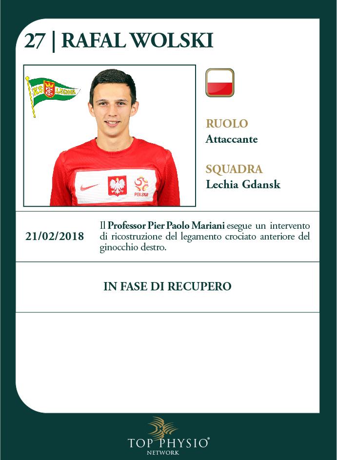2018-02-21-Rafal-Wolski.jpg