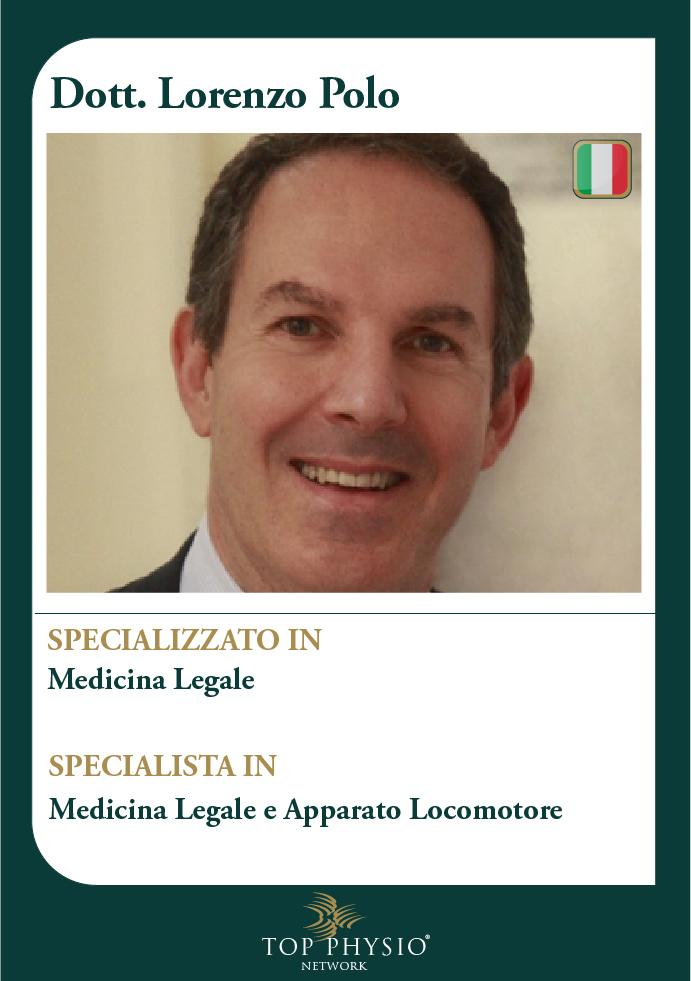 Top-Physio-Specialist-Dottor-Lorenzo-Polo-01.jpg