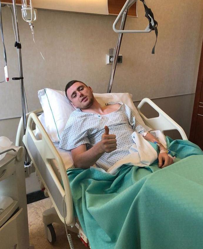 spartak-mosca-alexander-selikhov-operato-dal-prof-santucci-top-physio-specialist.jpg