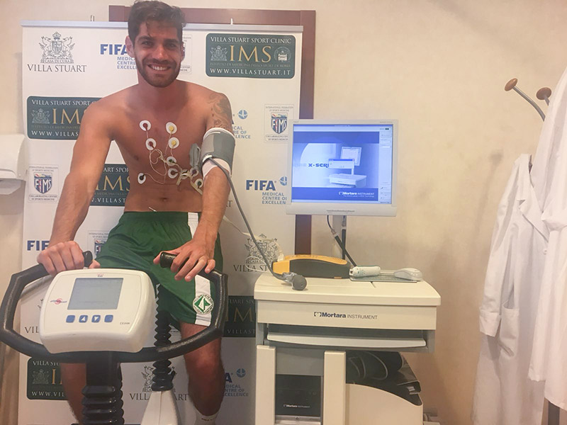 2-avellino-ieri-e-oggi-visite-per-i-calciatori-biancoverdi-top-physio-specialist.jpg