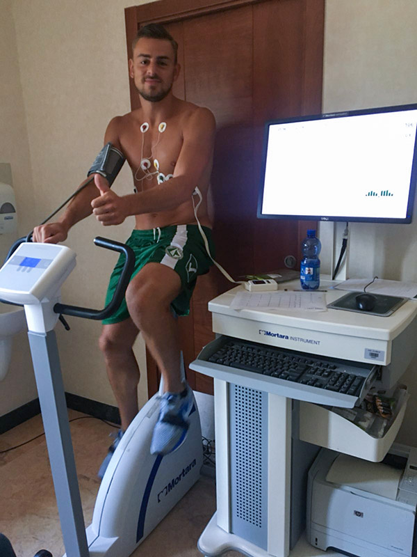 3-avellino-ieri-e-oggi-visite-per-i-calciatori-biancoverdi-top-physio-specialist.jpg