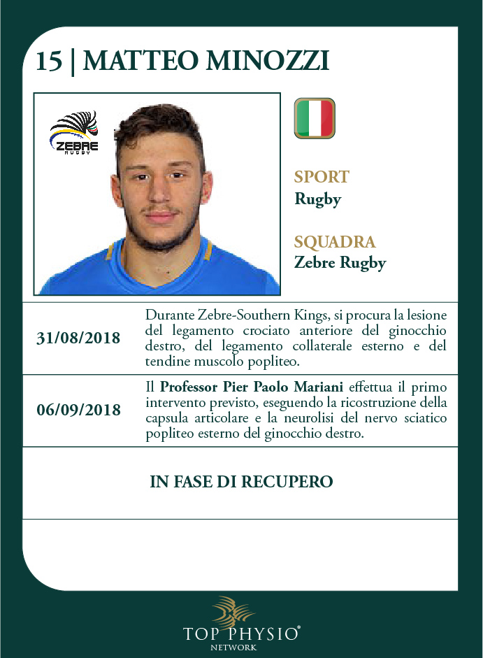2018-09-06-matteo-minozzi.jpg