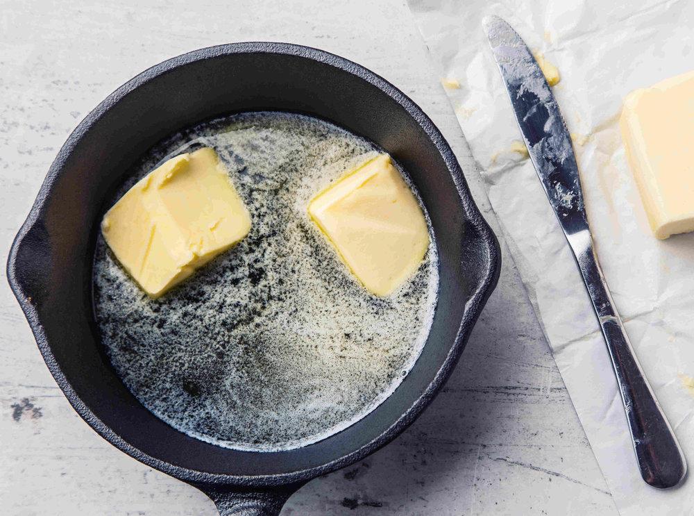 burro-olio-salute-alimentazione-corretta.jpg