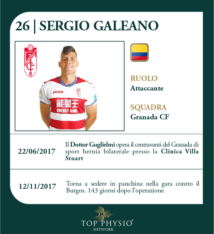 2017-06-22-Sergio-Galeano.jpg