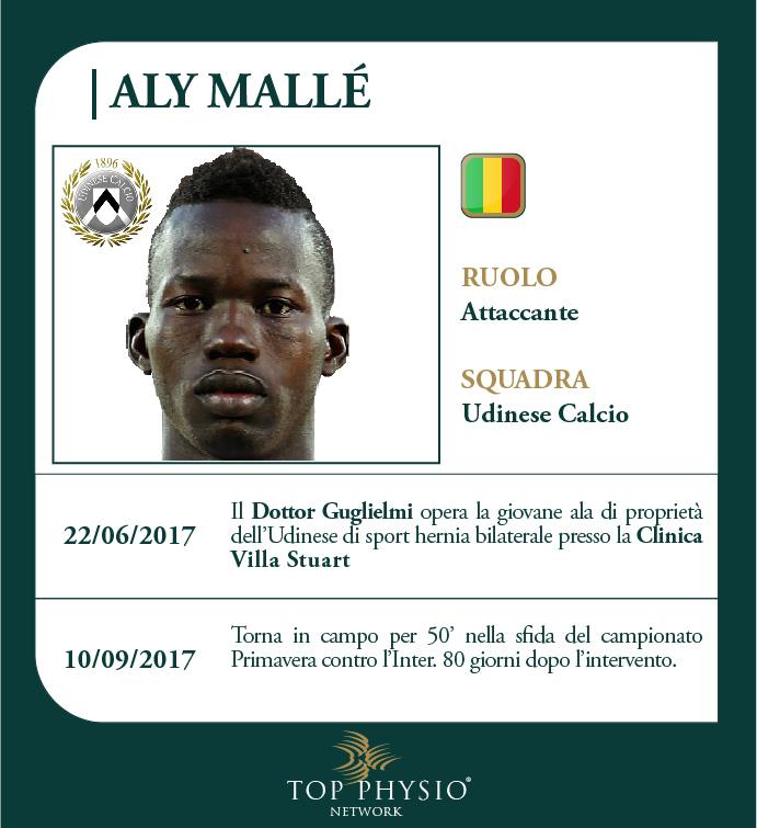 2017-06-22-Aly Mallè.jpg