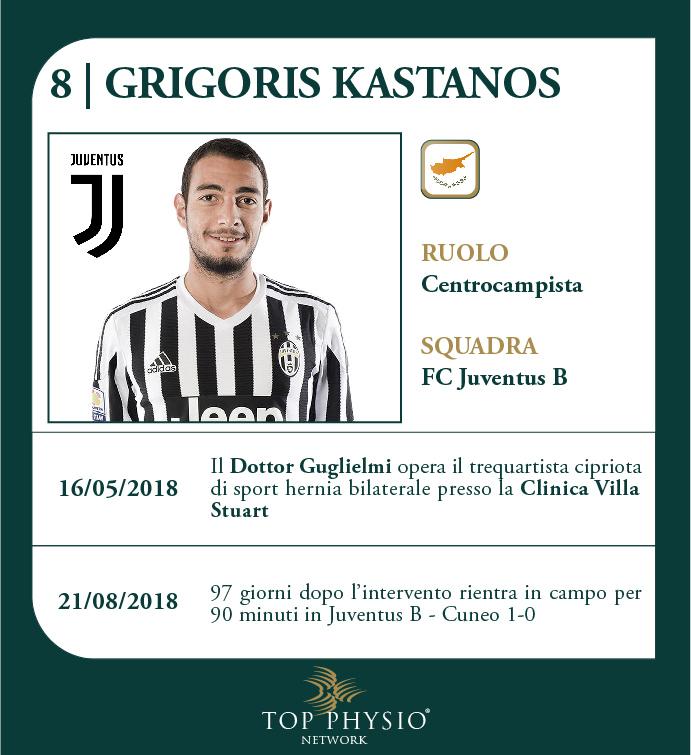 2018-05-16-Grigoris-Kastanos.jpg