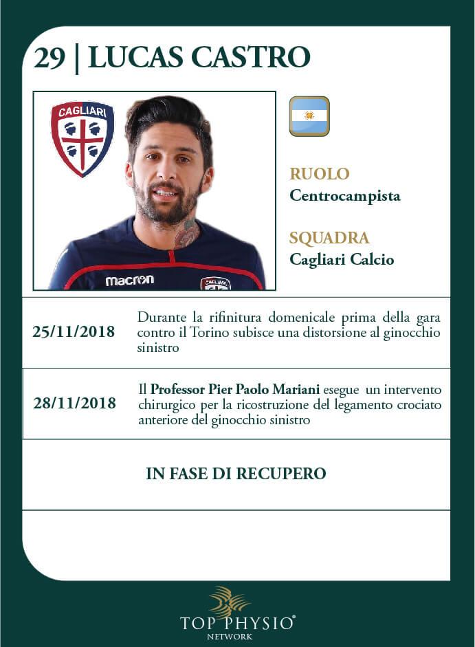 2018-11-28-Lucas-Castro.jpg
