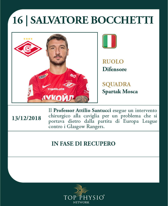 2018-12-13-Salvatore-Bocchetti.jpg