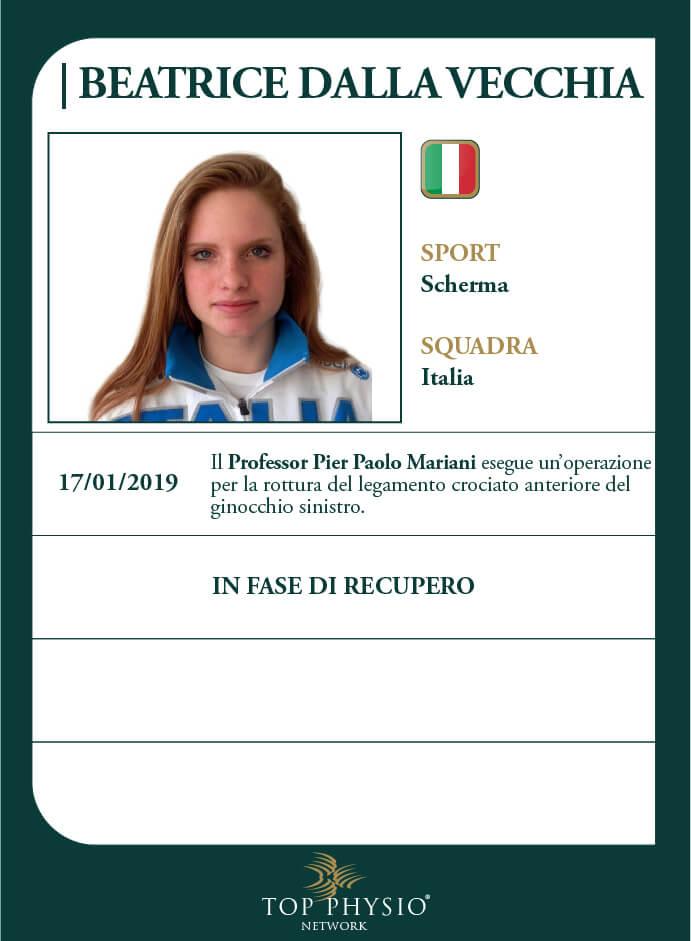 2019-01-21-Beatrice-Dalla-Vecchia.jpg