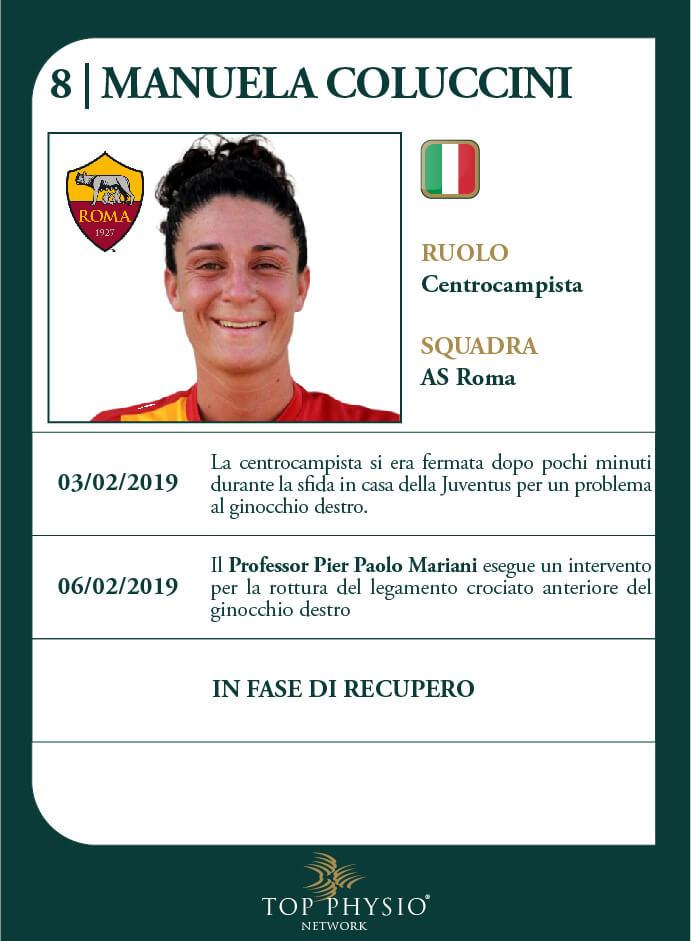 2019-02-06-Manuela-Coluccini.jpg