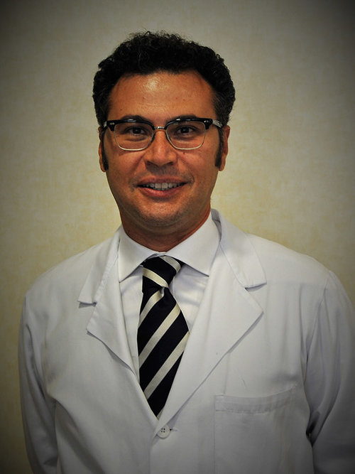 2-dr-luca-cindolo-urologo.jpg