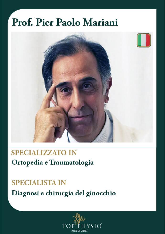 Top-Physio-Specialist-Professor-Pier-Paolo-Mariani-01.jpg