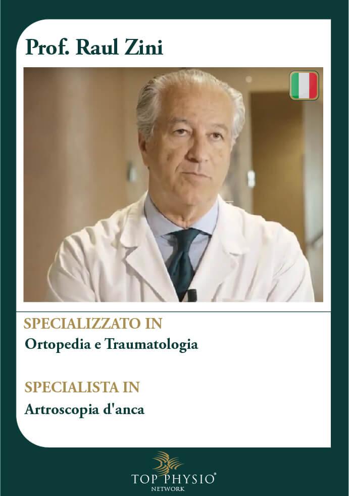 Top-Physio-Specialist-Professor-Raul-Zini-01.jpg