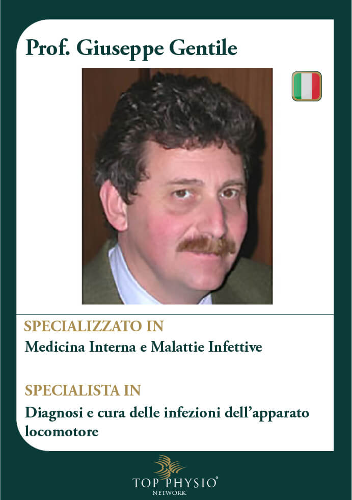 Top-Physio-Specialist-Professor-Giuseppe-Gentile-01.jpg