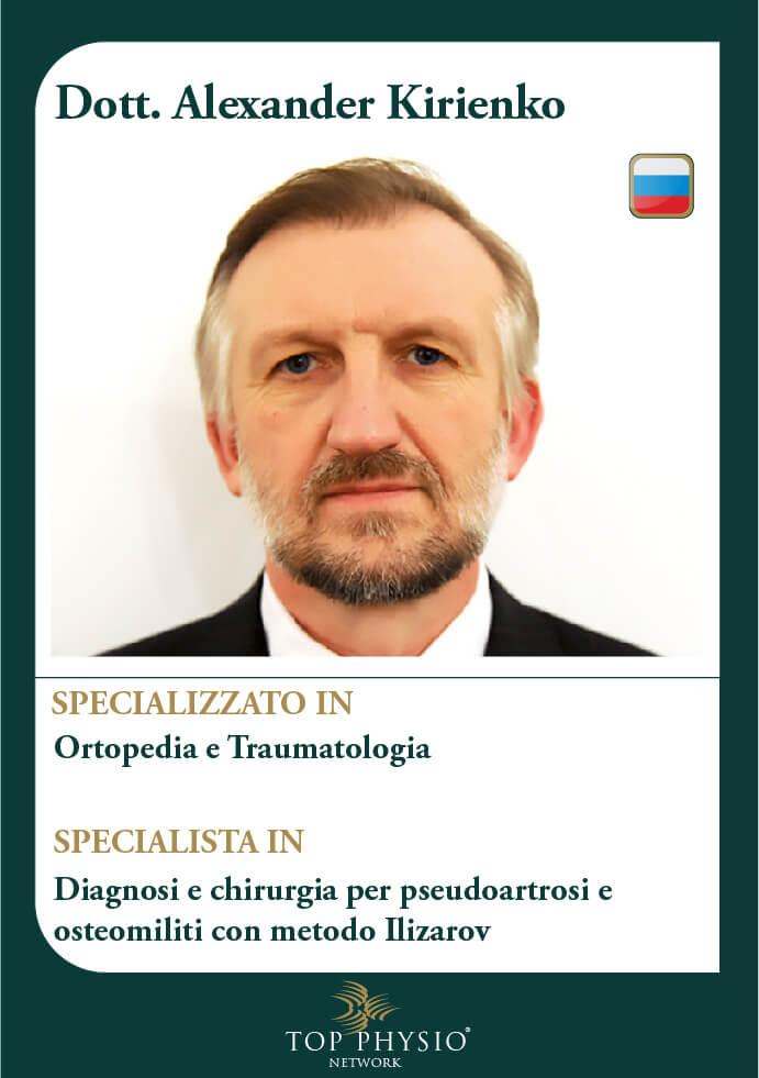 Top-Physio-Specialist-Professor-Alexander-Kirienko-01.jpg