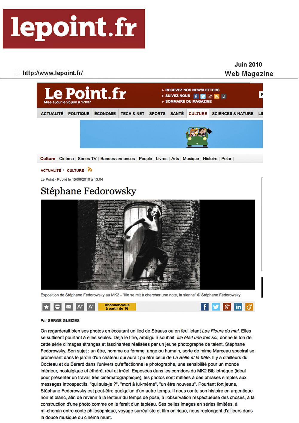 2010-06-Lepoint.jpg