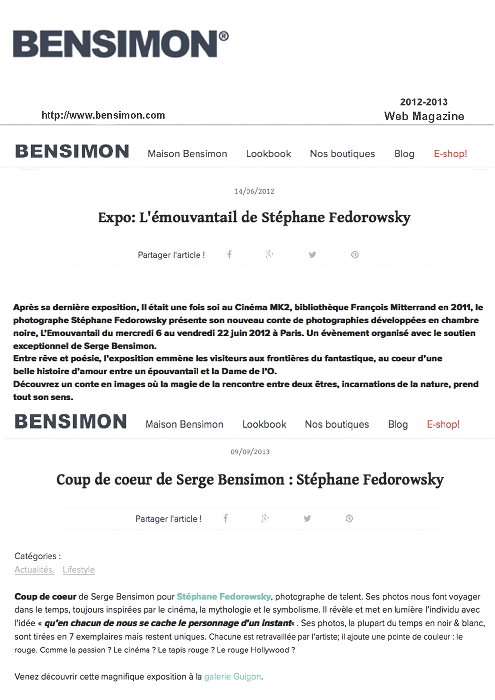 2012-06-14-Bensimon.jpg