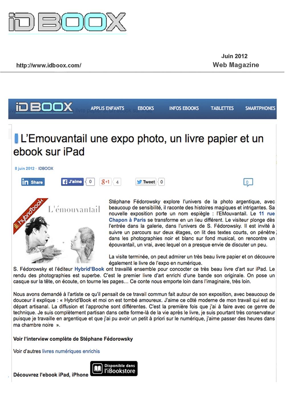 2012-06-Idboox.jpg