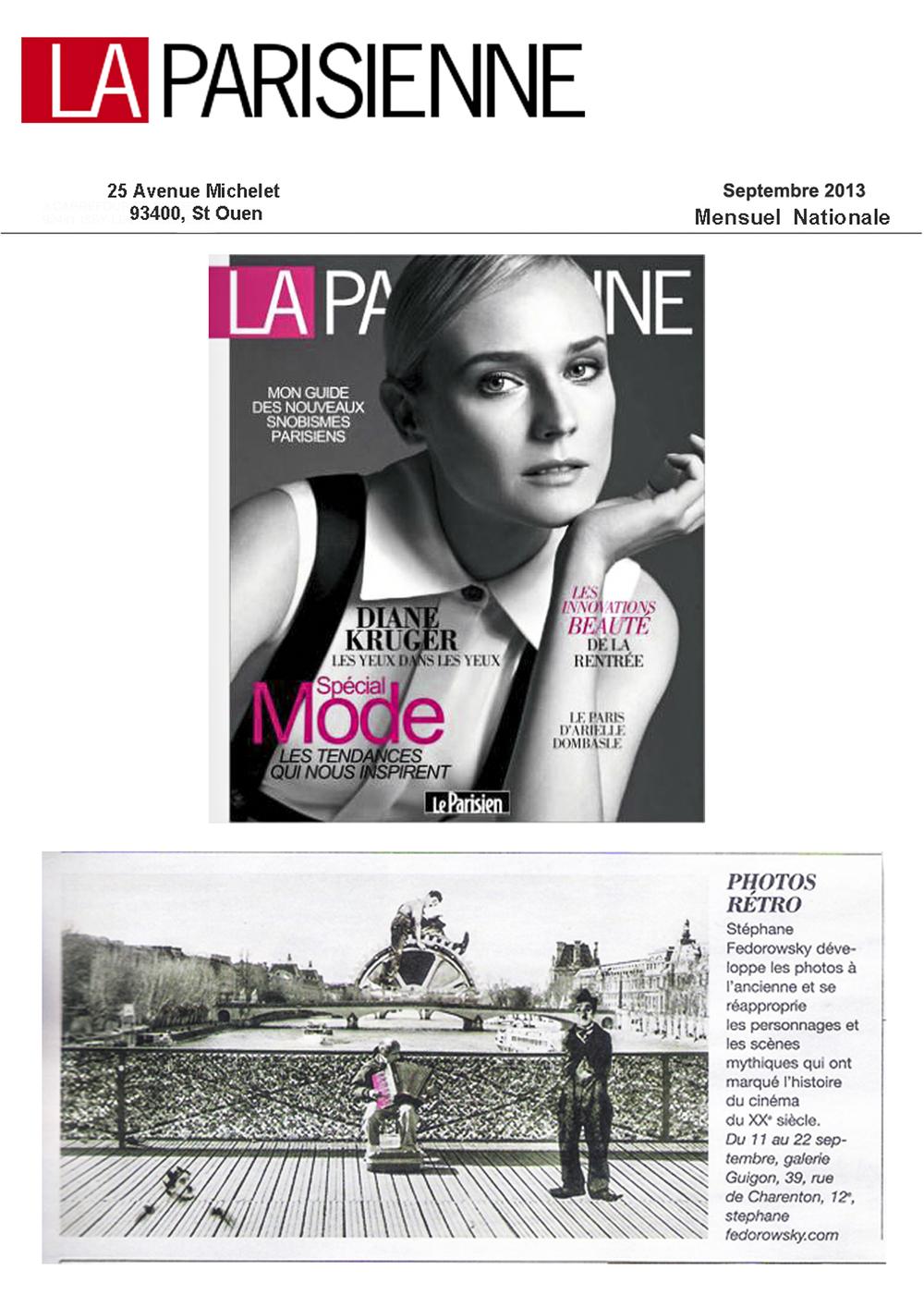 2013-09-11-la parisienne.jpg