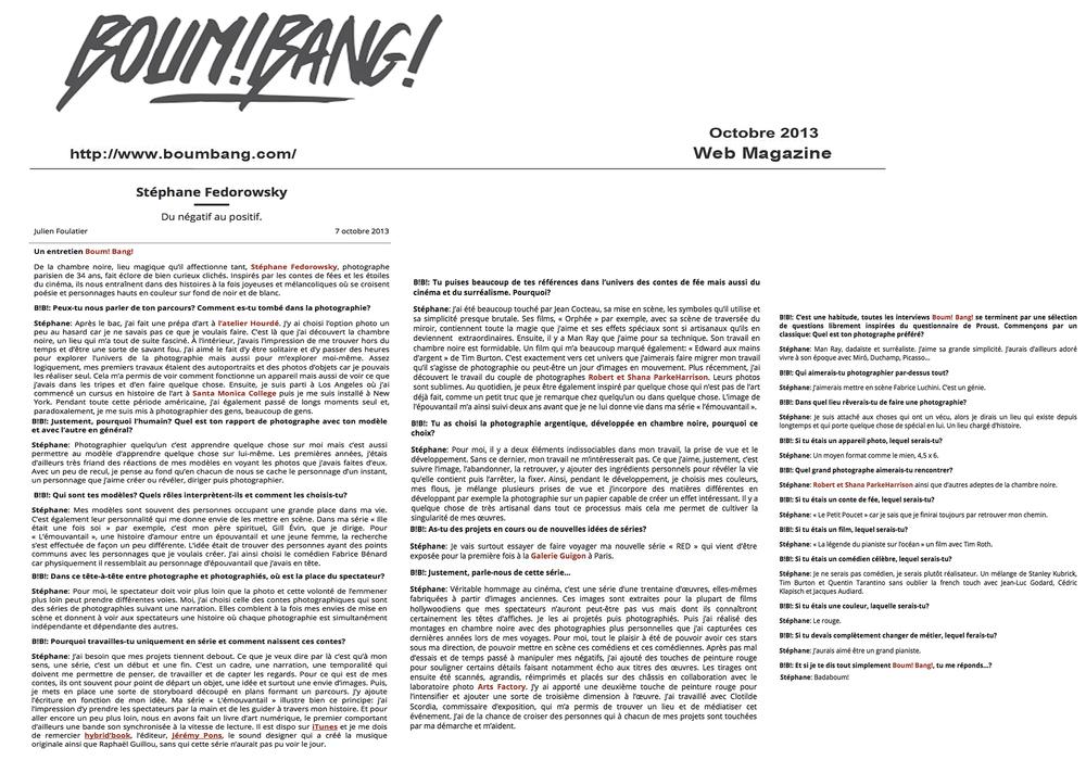 2013-10-07-Boumbang.jpg