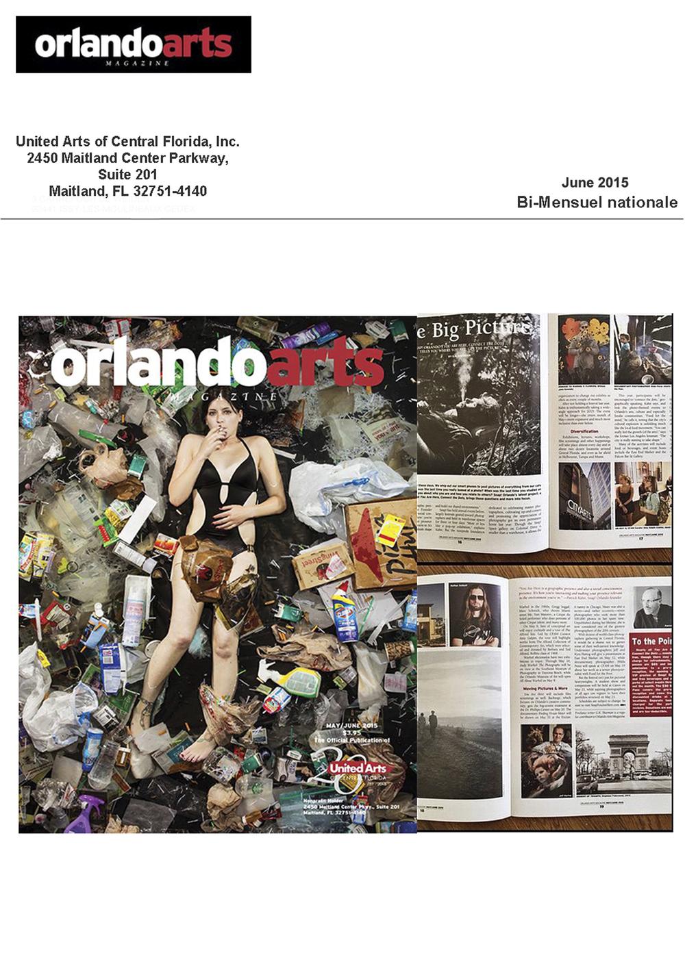 2015-06-Orlandoart.jpg