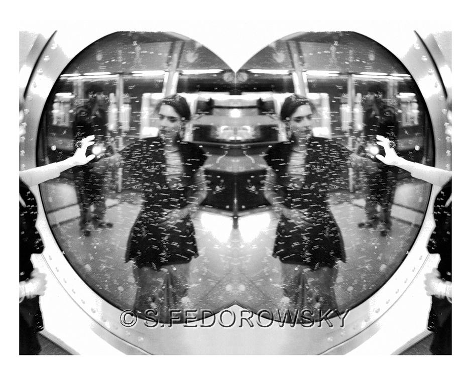 ring reflet.jpg