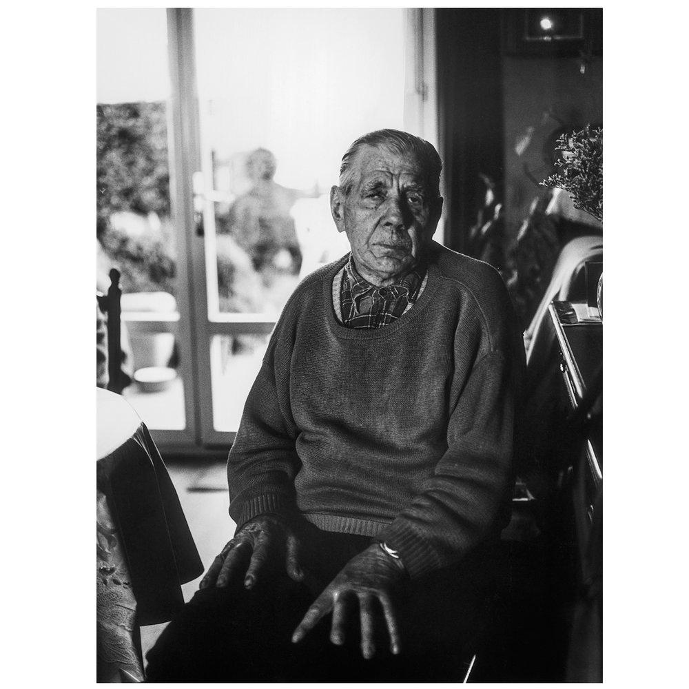 Arthur Ollivier.jpg