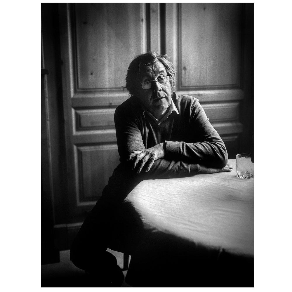 Jean Francois Marcel Jules Queniart.jpg