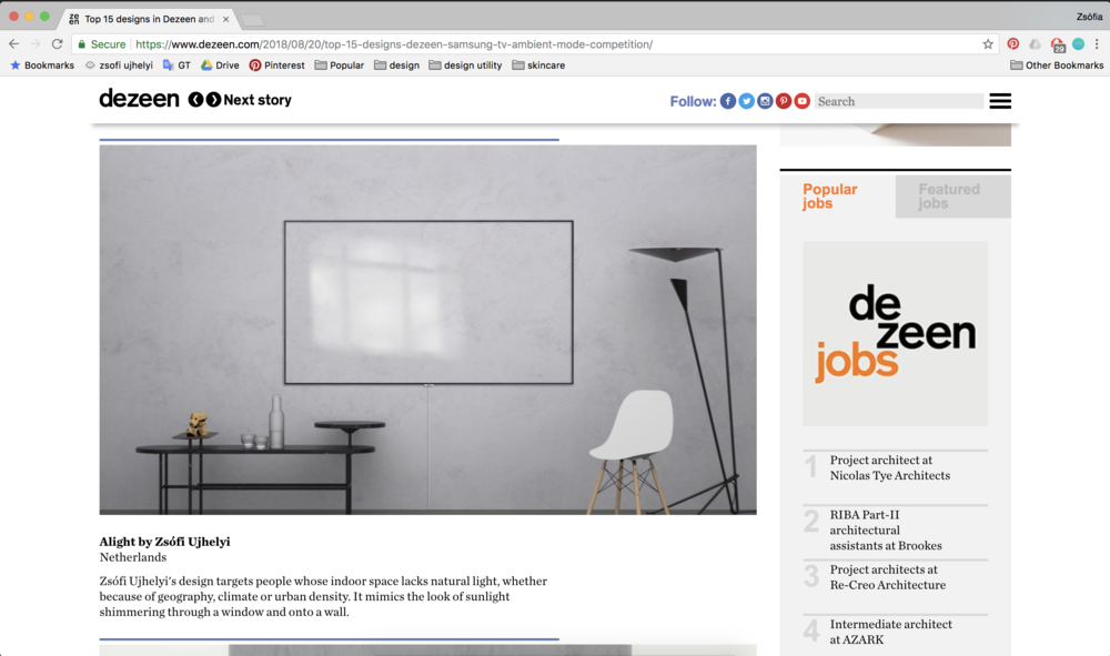 dezeen screenshot 1.png