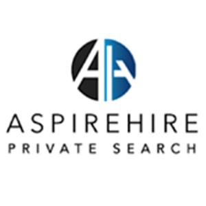 Aspirehire