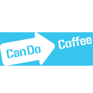 candocoffee