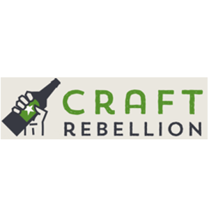 craftrebellion