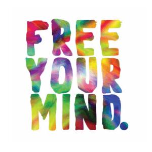 freeyourmindcic