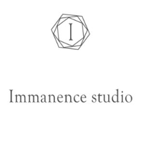 immanence-studio