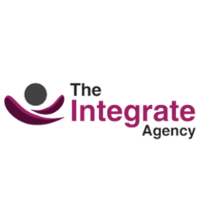 integrateagency