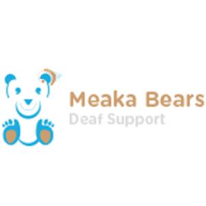 meakabears