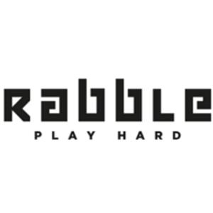 rabble