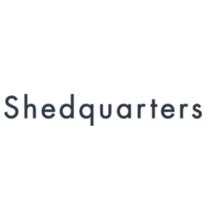 shedquarters