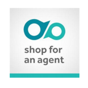shopforanagent