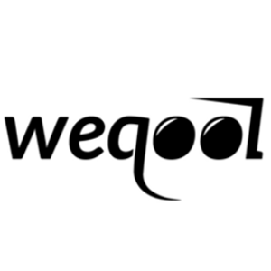 weqool