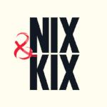 nix & kix.png