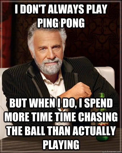 ca6f36fdf12007427ffffabb7ada4cdf_ping-pong-meme-funny-ping-pong-memes_430-539.jpeg
